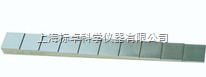 超声波测厚阶梯试块