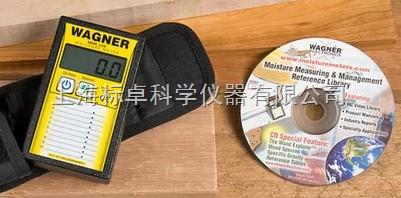 mmc220木材水分计