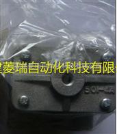 小金井 正品KOGANEI 气缸 501-4A特价现货