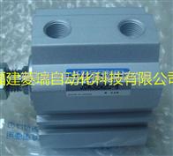 小金井正品KOGANEI气缸JDA32-20-B特价现货