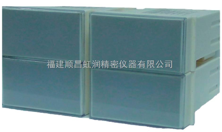 虹润公司NHR-5821系列单点闪光报警器