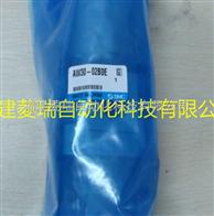 日本SMC过滤减压阀AW30-02BDE(托架排水器压力表)特价现货