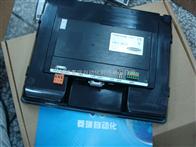 美国邦纳BANNER触摸屏14293 THM104AE (3)特价现货