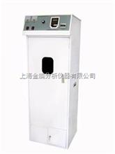 GHX-IGHX-I型系列光化学反应仪