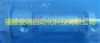 日本SMC欧标气缸C85系列C85N12-10特价现货