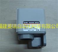 SMC,SMC气缸,SMC气动式压力开关IS3000-02