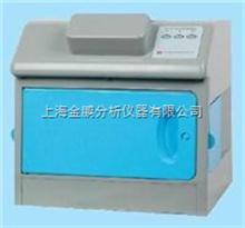 ZF-109ZF-109荧光增白剂检测仪