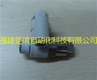 日本SMC大流量型速度控制阀AS420-04现货,价格好