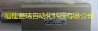 日本SMC回转夹紧气缸MK2B20-20R现货,价格好