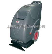 SL1610SE三合一地毯抽洗機