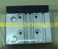 日本SMC止动气缸SGDAQ20-20-76W现货,价格好