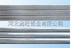 26A中空铝条价格,生产26A中空铝条厂家