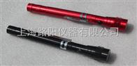 LUYOR-3120美國路陽LUYOR-3120-柔性檢漏燈