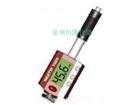 HARTIP3000型里氏硬度計