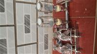 STV2(二联式)/薄膜过滤器