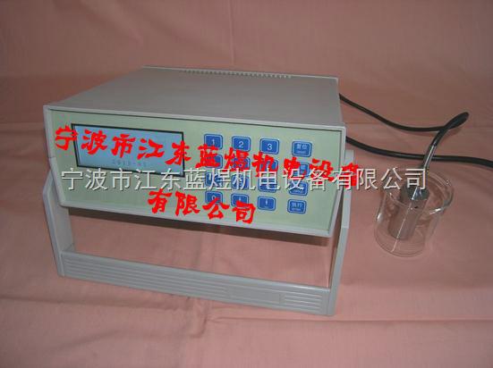 实验室辛烷值测定器,十六烷值测定仪厂家