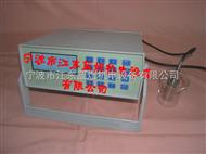 LY-A系列实验室辛烷值测定器,十六烷值测定仪厂家