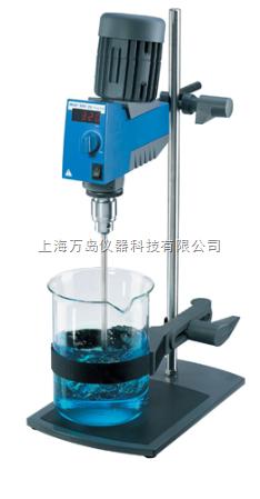 化验实验室专用搅拌器