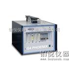 扩散氢分析仪 G4 PHOENIX DH