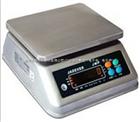 JWP-全不锈钢防水秤,销量好的电子秤