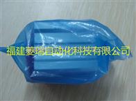 日本SMC薄型气缸CQ2系列CDQ2B40-20D优势销售,货期快