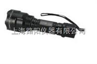 LUYOR-450美国路阳LUYOR-450-便携式生物检材发现仪