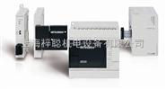 三菱微型FX3GE系列PLC