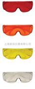 生物检材观察眼镜