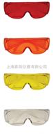 LUYOR-3230生物检材观察眼镜
