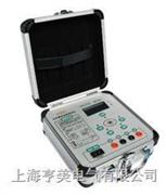 DT2571 数字式高压兆欧表