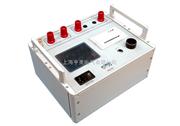 JG601型发电机转子交流阻抗测试仪