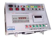 KJTX-VII断路器动特性测试仪