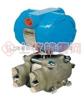 CECC-830G高静压差压变送器