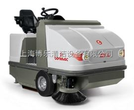 CS 110 B驾驶式无尘扫地车
