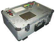 GKC-F型 高压开关机械特性测试仪