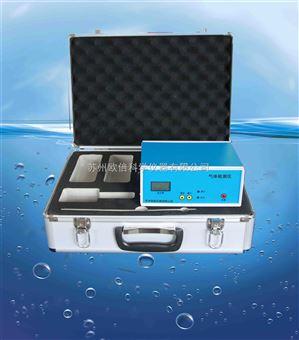 氢气体检测仪