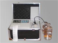 LY-2BX型便携式BOD快速测定仪
