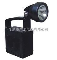 EB8030便携式免维护工作灯EB8030