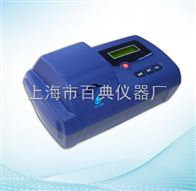 GDYQ-107S糖精快速检测仪