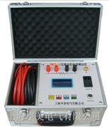 ZZ-1A变压器直流电阻速测仪