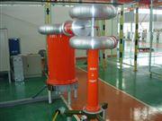 YWDT-400/400工频无局放试验变压器