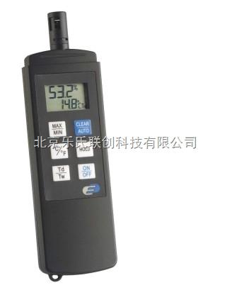 德国RBR H560温湿度计