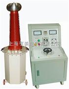 YDQ充气式高压实验变压器