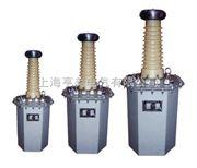 轻型交直流高压试验变压器 TQSB系列