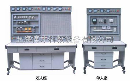 1,单相起动停止控制电路 2,异步电动机点动控制电路 3,异步电动机两地