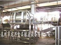齐全-白酒酿造设备、小型白酒酿造设备