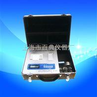 GDYN-1100土肥速测仪