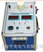 氧化锌避雷器测试仪YHX—H