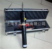 雷电计数器校验仪Z-V型