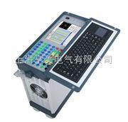 KJ330三相微机继保测试装置继电保护测试仪